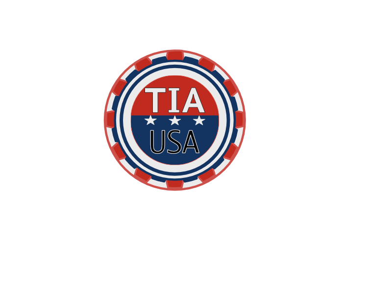 Technical Inspection Agency USA